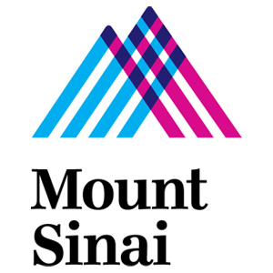 The Mount Sinai Medical Center