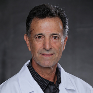 Alan  Seifer, MD