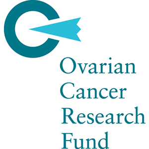 Ovarian Cancer Research Fund (OCRF)