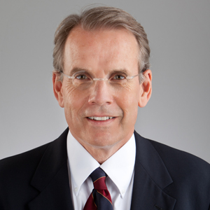 Robert VanDemark, Jr., MD