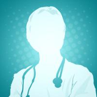 Stephen K. Montoya, MD - Las Vegas, NV - OBGYN (Obstetrics & Gynecology)