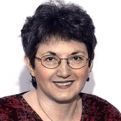 Judith Mabel, RD - Brookline, MA - Nutrition & Dietetics