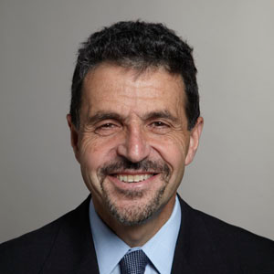 Keith Benkov, MD