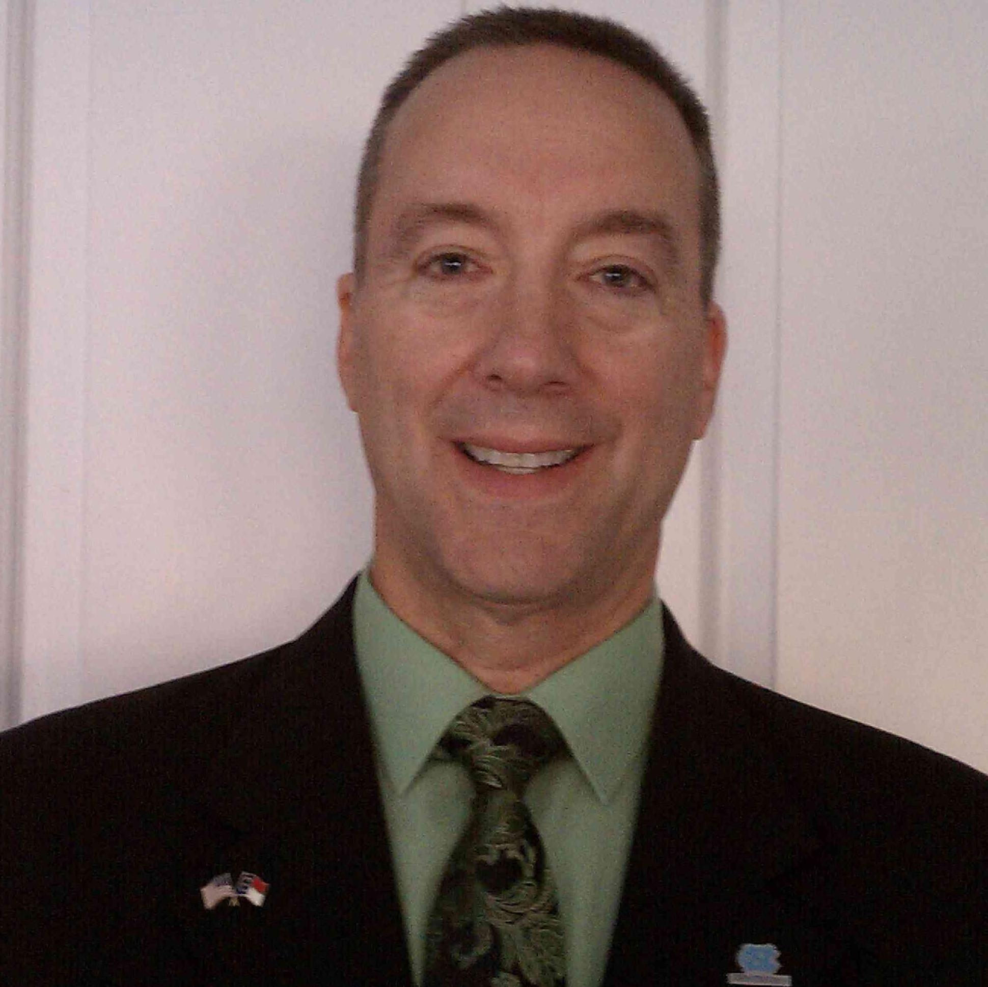 William M. Litaker - Hickory, NC - Dentist