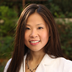 Julie  T. Chen, MD