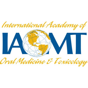 Intl. Academy of Oral Medicine & Toxicology