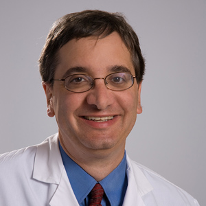 Dr. Jeffrey Saver