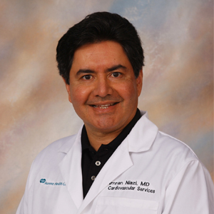 What Is Av Node Ablation Atrial Fibrillation Sharecare