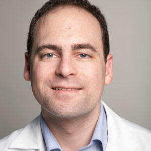 Ronald Tamler, MD