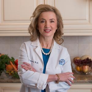 Caroline Apovian, MD - Boston, MA - Endocrinology Diabetes & Metabolism