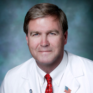 John Wilckens, MD