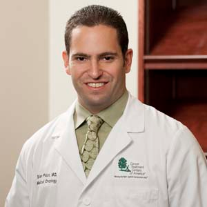 Evan Pisick, MD