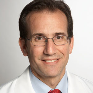 Kenneth Altman, MD