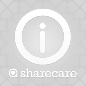 Sharecare Account Management