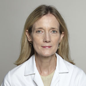 Dr. Patricia Bloom