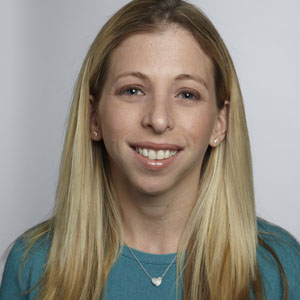 Michelle Gorenstein-Holtzman, MD