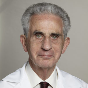 George Herman, MD