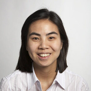 Dr. Julie Wang