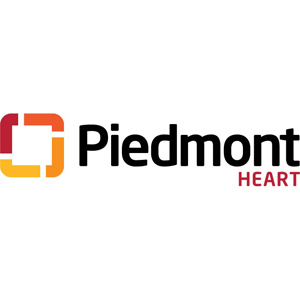 Piedmont Heart Institute