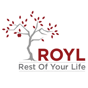 The Rest of Your Life (ROYL)