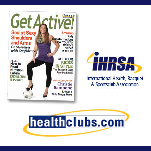 Int'l Health, Racquet & Sportsclub Association (IHRSA)