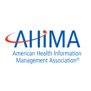 American Health Information Management Assoc.