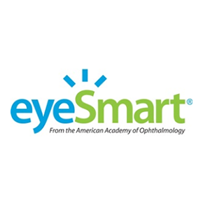 American Academy of Ophthalmology's EyeSmart