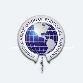 American Association of Endocrine Surgeons