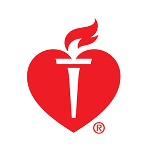 American Heart Association-Stroke Association