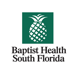 Baptist Health South Florida