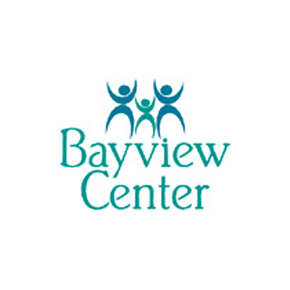 Bayview Center for Mental Health, Inc.