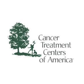 Cancer Treatment Centers of America (CTCA)