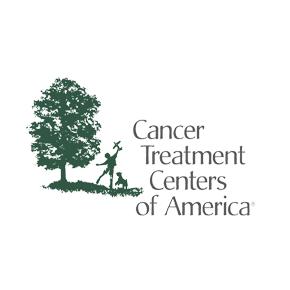 Cancer Treatment Centers of America (CTCA)