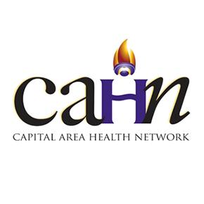 Capital Area Health Network