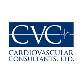 Cardiovascular Consultants, Ltd.
