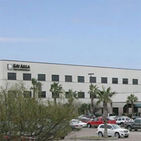 Corpus Christi Medical Center - Bay Area