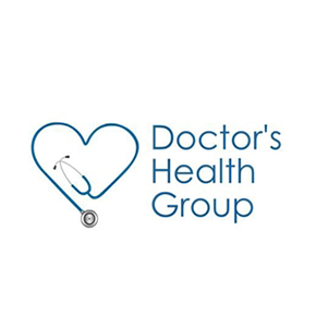 Doctors Health Group of South Florida, Inc.