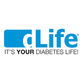 dLife - It's YOUR Diabetes Life!