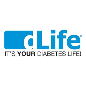 dLife - It's YOUR Diabetes Life!