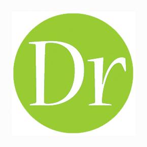 DrGreene.com