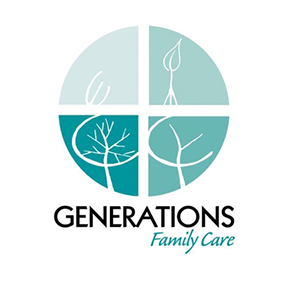 Generations Family Care