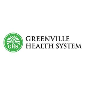 Greenville Health System - Sharecare