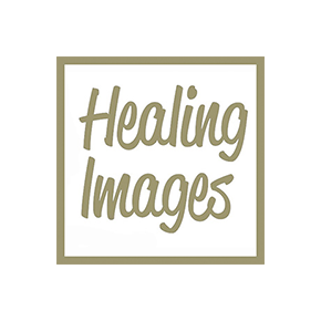 Healing Images.Org