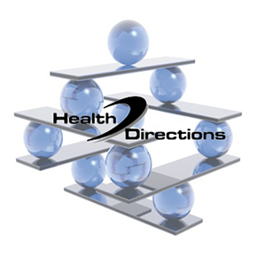 Health Directions