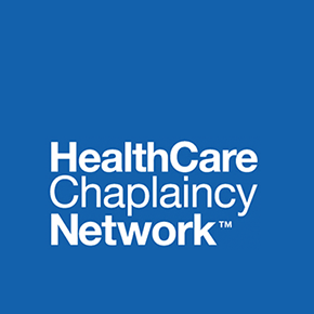 HealthCare Chaplaincy Network