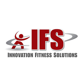 IFS - Innovation Fitness Solutions