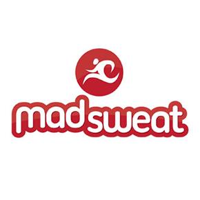 Madsweat