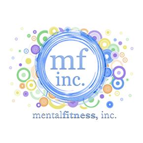 Mental Fitness, Inc.