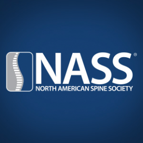 North American Spine Society (NASS)