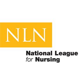 National League for Nursing